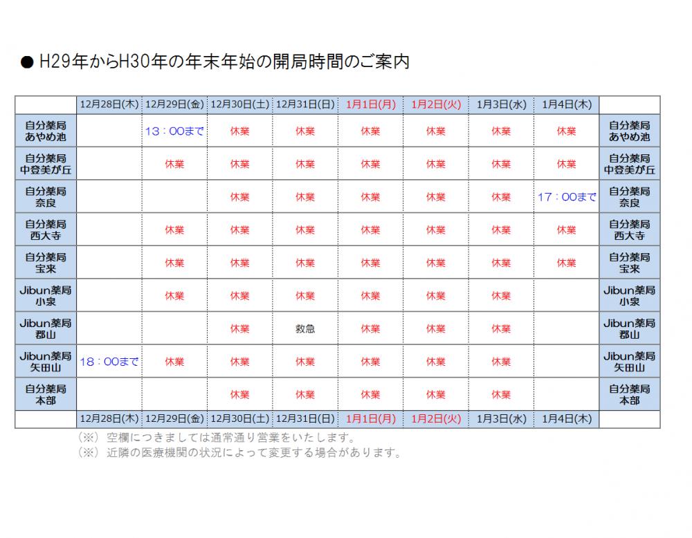 29%e5%b9%b430%e5%b9%b4%e5%b9%b4%e6%9c%ab%e5%b9%b4%e5%a7%8b
